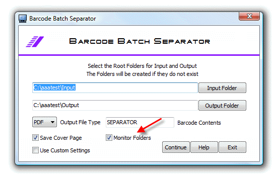 how to add a program to startup in batch